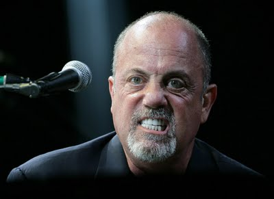 Billy Joel: far more Metal than you could have believed.