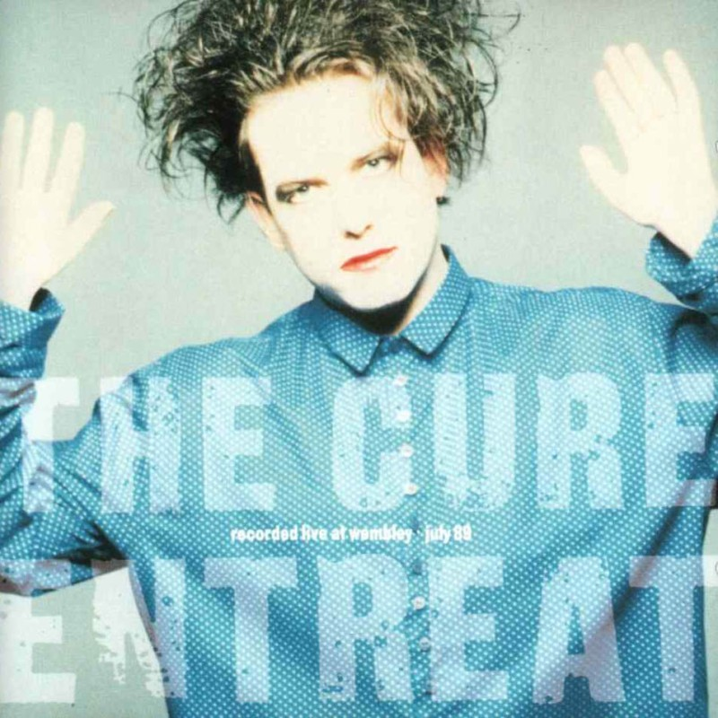 The_Cure-Entreat-Frontal