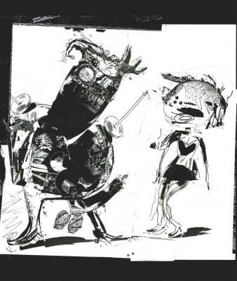 pixies-EP1-865x1024