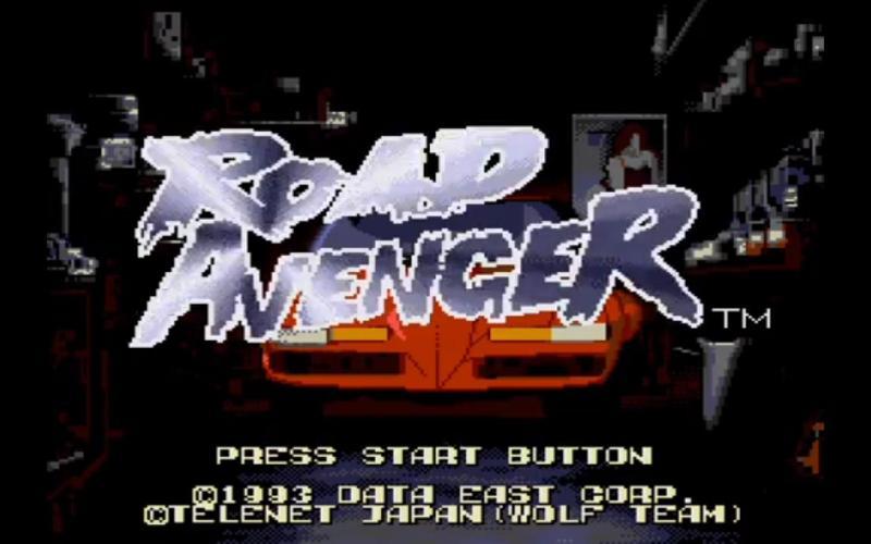 roadavenger2