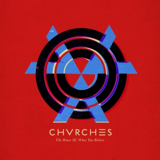 tumblr_static_chvrches_albumpackshot